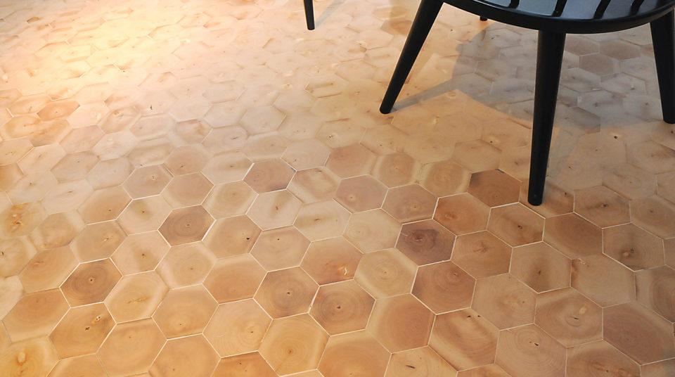 hexagon2